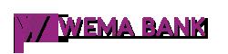 Wema-logo-1