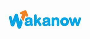 Wakanow-Logo