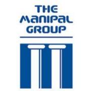 manipal-technologies-squarelogo-1465208986768