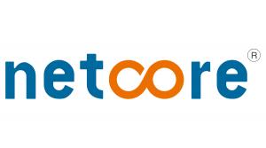 netcore-solutions-vector-logo